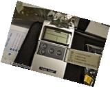 NEW TENS 7000 2nd Most Powerful unit  Free Shipping