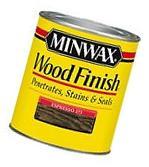Minwax 700504444 Wood Finish Interior Penetrating Stain,