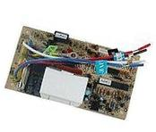 Dacor 700991 CONTROL BOARD ASY, AS 72881 0109TC by Dacor