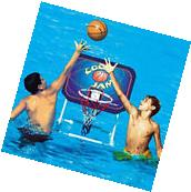 Swimline 9166 Cool Jam Water Sports Swimming Pool Floating