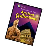 Ancient Civilizations: Discovering Our Past - California