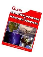 Aviation Weather and Weather Services