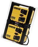 BUNDLE of  73536i - 1700/2000w Champion Power Equipment