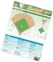 Baseball Basics