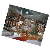 Bits and Pieces - 300 Piece Jigsaw Puzzle for Adults -