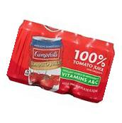 Campbell's Tomato Juice 11.5 Ounce