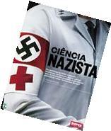 Ciência Nazista