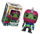 Funko - POP Television: Masters of The Universe - Trap jaw