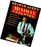 Graham Kerr's Minimax Cookbook