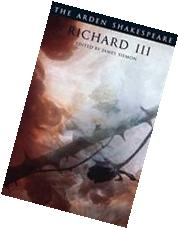 King Richard III: Third Series