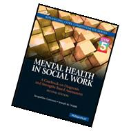 Mental Health in Social Work: A Casebook on Diagnosis and