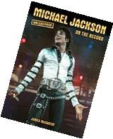 Michael Jackson - Uncensored On the Record