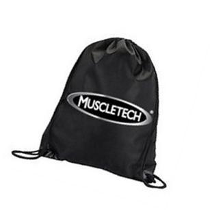 MuscleTech, Drawstring Bag