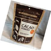 Navitas Naturals - Cacao Powder Certified Organic Chocolate
