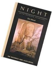 Night: With Related Readings