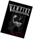 *OP Art of Vampire