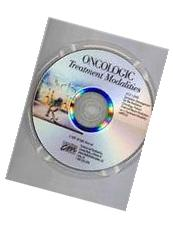 Oncologic Treatment Modalities: Symptom Management for the