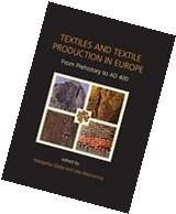 Textiles and Textile Production in Europe