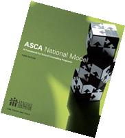The ASCA National Model: A Framework for School Counseling