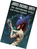 The Mutagenic Cycle and Other Stories