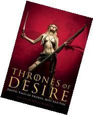 Thrones of Desire
