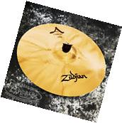 "Zildjian A Custom 19"" Crash Cymbal 20517"
