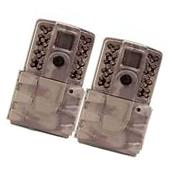 Moultrie A-30i 12MP 60' HD Video No Glow Infrared Game Trail