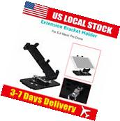 Accessory Mobile Phone Tablet Mount Holder Bracket For DJI