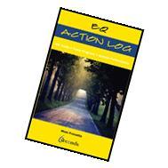 Eq Action Log