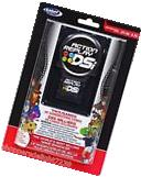 Action Replay for Nintendo 3DS, DSI, DS Lite and DS - DSi