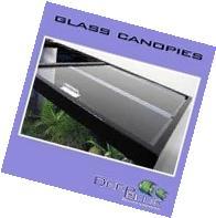 Deep Blue Professional ADB32010 Standard Glass Canopy Set,