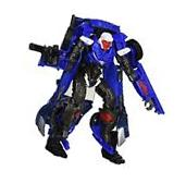 Transformers Age of Extinction Generations Deluxe Class Hot