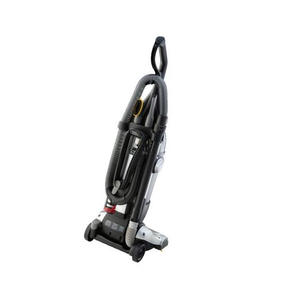 Eureka AirSpeed® Pet Bagless Upright Vacuum, AS1002A
