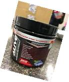 Alive HyperDrive Sports Nutrition Pre Workout Supplement 60