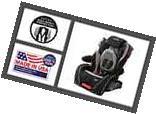 Safety 1st Alpha Omega Elite - Bridgebeam Convertible/