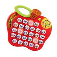 VTech Toys 80-139000 Alphabet Apple