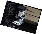 New Andonstar ADSM201 HDMI microscope digital microscope for