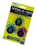 ANNOY-A-TRON Prankster 3 Pk 3.0 Original, Evil-tron, Ringtone W Instruction NEW