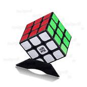 MoYu AoLong V2 3x3 Speed Cube Smooth Twist Puzzle Enhanced