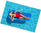 Aquaria Cool Durable Aqua Cell® foam Swimming Pool Float-