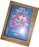 ARII Macross 1/100 Scale VF-1S Valkyrie Fighter Model Kit