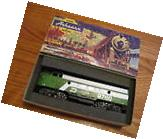 Athearn Train Burlington Northern 9760 F7A Powered