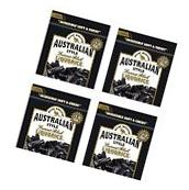 Wiley Wallaby Australian Goumet Style Black Licorice Candy