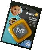 Safety 1st Baby On The Go Safety Light Stroller Light