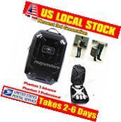 Backpack Carring Case Bag for DJI Phantom 3/4 Standard