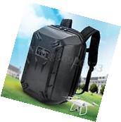 Backpack Hard Shoulder Bag Carrying Case Box For DJI Phantom