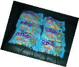 BRACH'S 10.5 oz Bag MARSHMALLOW CHICKS & RABBITS Candy
