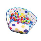 Kids Ball Pit EocuSun Large Pop Up Toddler Ball Pits Tent