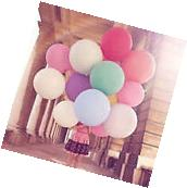 10pcs/lot 36inch Balloon Celebration Party Birthday Big