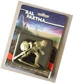 Barbarian Giant Miniature Ral Partha 02-934 new sealed